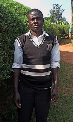 Geoffrey Zzwa_profile
